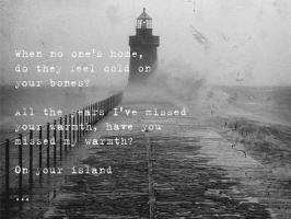 Islands quote #2