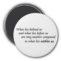 Item quote #1