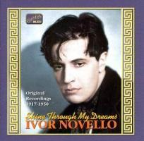 Ivor Novello profile photo