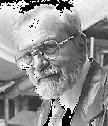 J. Allen Hynek's quote #3