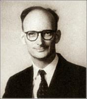 J. L. Austin profile photo