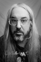 J Mascis profile photo