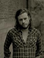 J. Tillman profile photo