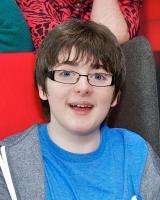 Jack Carroll profile photo