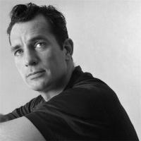 Jack Kerouac profile photo