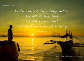 Jack Kornfield's quote #3