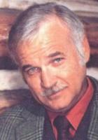 Jack Nance profile photo