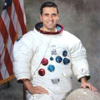 Jack Schmitt profile photo