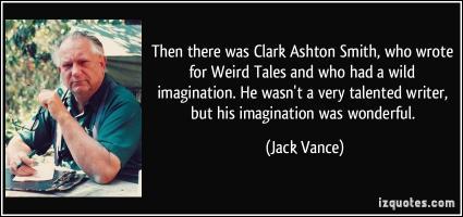Jack Wild's quote #5