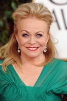 Jacki Weaver profile photo