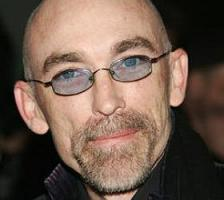 Jackie Earle Haley's quote