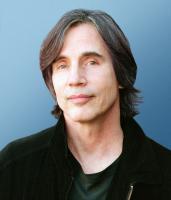 Jackson Browne profile photo