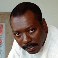 Jacob Lawrence profile photo