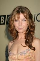 Jacqueline McKenzie profile photo