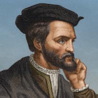 Jacques Cartier profile photo