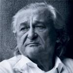 Jacques Lipchitz's quote #1