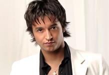 Jai Rodriguez profile photo