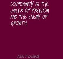 Jailer quote #1