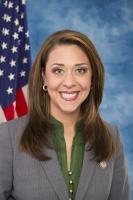 Jaime Herrera Beutler profile photo