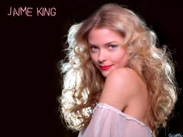Jaime King's quote #3
