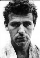 James Agee's quote