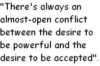 James Blish's quote