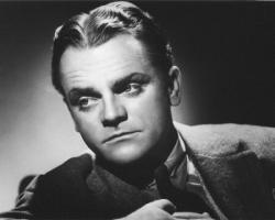 James Cagney profile photo