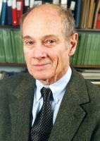 James Cronin profile photo