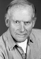 James D. Houston profile photo