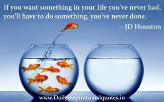 James D. Houston's quote #1