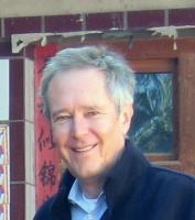 James Fallows profile photo