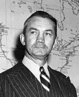 James Forrestal profile photo