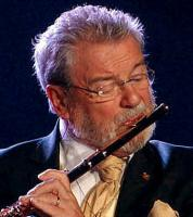 James Galway's quote