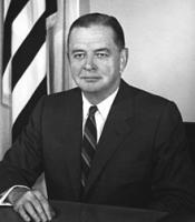 James H. Douglas profile photo