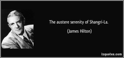 James Hilton's quote #1