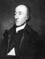 James Hutton profile photo