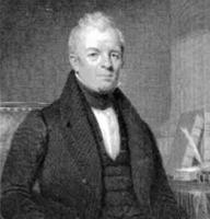 James Kent profile photo