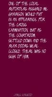 James Kirkwood's quote #1