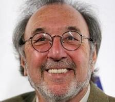 James L. Brooks profile photo
