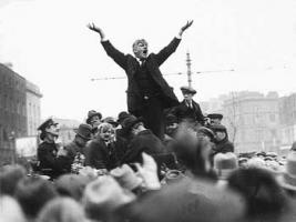 James Larkin profile photo