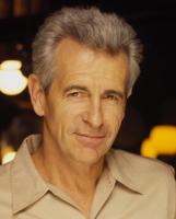 James Naughton profile photo