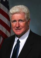 James P. Moran profile photo