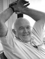 James S. Coleman profile photo