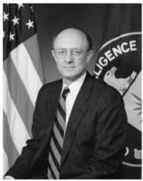 James Woolsey's quote