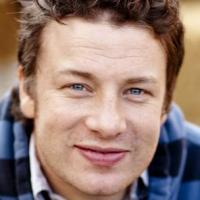 Jamie Oliver profile photo