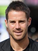 Jamie Redknapp profile photo