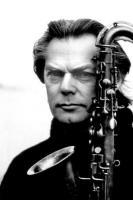 Jan Garbarek profile photo