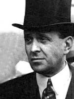 Jan Masaryk profile photo
