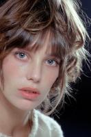 Jane Birkin profile photo