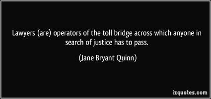 Jane Bryant Quinn's quote #5